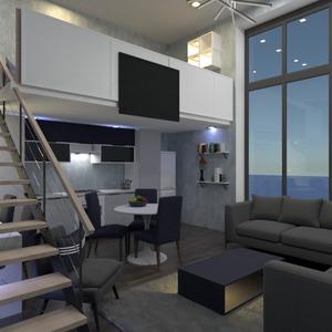 photos furniture living room kitchen office lighting ideas
