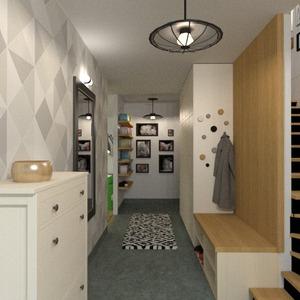 fotos haus mobiliar do-it-yourself wohnzimmer beleuchtung lagerraum, abstellraum eingang ideen