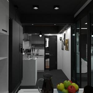 zdjęcia dom meble wystrój wnętrz łazienka kuchnia oświetlenie gospodarstwo domowe kawiarnia jadalnia architektura wejście pomysły