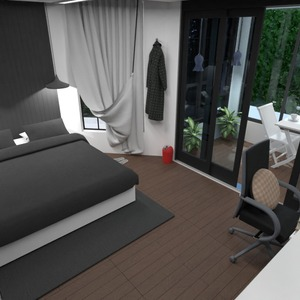 zdjęcia dom taras meble wystrój wnętrz sypialnia na zewnątrz oświetlenie krajobraz architektura wejście pomysły
