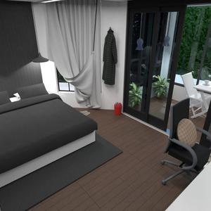 photos house terrace furniture decor bedroom outdoor lighting landscape architecture entryway ideas