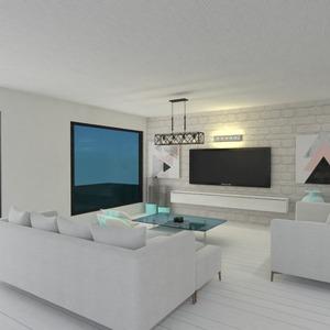 fotos haus wohnzimmer ideen