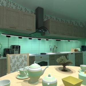 photos house furniture kitchen lighting ideas