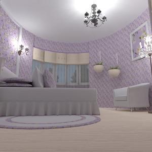 photos house furniture bedroom lighting ideas
