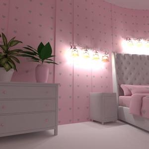 photos house furniture kids room lighting ideas