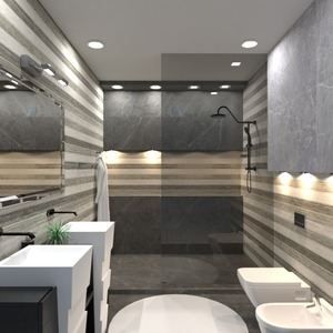 photos apartment house bathroom ideas