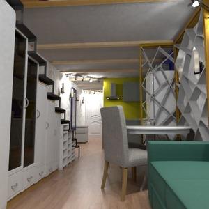 photos apartment renovation studio ideas