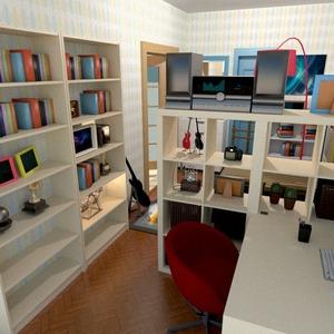 photos apartment decor diy bedroom office renovation ideas