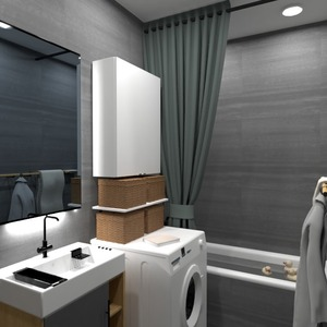 photos apartment furniture bathroom renovation storage ideas