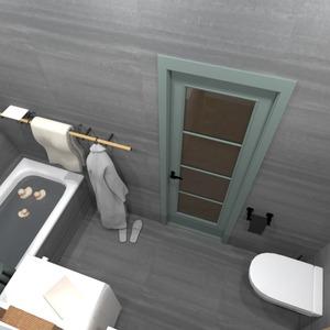 photos apartment furniture bathroom lighting renovation ideas