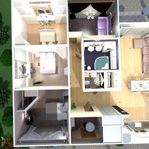 идеи дом мебель ванная спальня гостиная кухня столовая идеи
