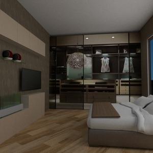 идеи квартира дом мебель спальня гостиная детская хранение идеи