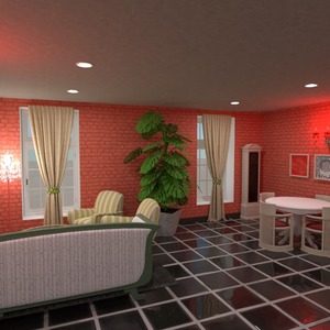 photos apartment living room kitchen lighting dining room ideas