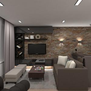 photos apartment house furniture decor lighting renovation architecture storage studio ideas