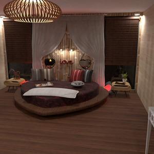 photos house decor bedroom landscape architecture ideas
