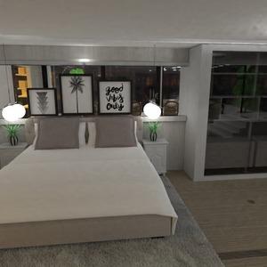 photos apartment decor landscape architecture ideas