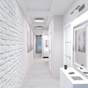 ideas apartment house furniture lighting renovation architecture entryway ideas