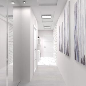 ideas apartment house furniture lighting renovation architecture storage entryway ideas