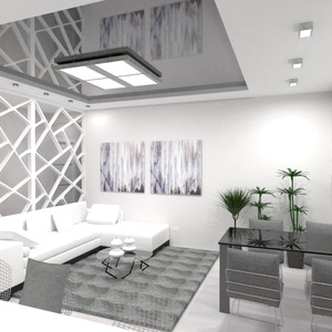 photos apartment house furniture living room kitchen lighting renovation dining room studio ideas