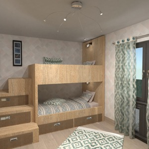 fotos dormitorio ideas