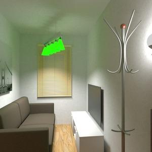 zdjęcia mieszkanie dom wystrój wnętrz sypialnia oświetlenie remont pomysły