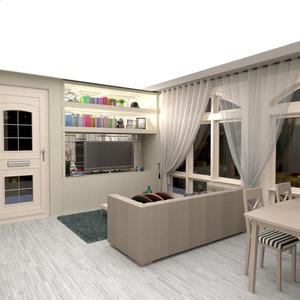 ideas apartment terrace furniture decor diy bathroom bedroom living room kitchen ideas