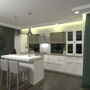 идеи квартира дом гостиная кухня идеи