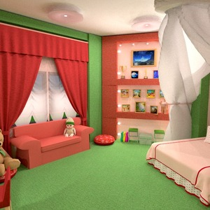 photos furniture decor diy kids room lighting storage ideas