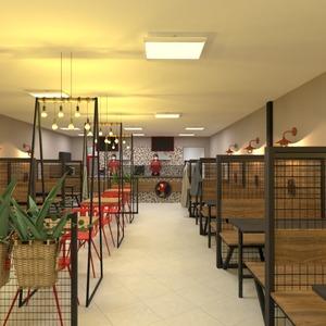 photos furniture lighting cafe dining room studio ideas