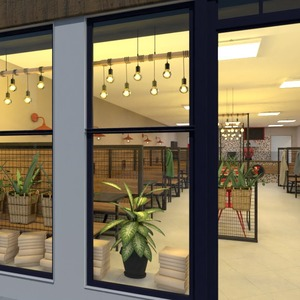 photos house terrace furniture lighting cafe ideas