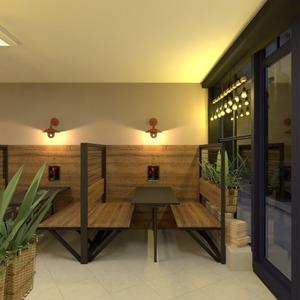 photos terrace furniture decor lighting cafe ideas
