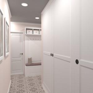 photos apartment furniture renovation entryway ideas