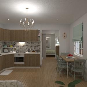 photos maison terrasse décoration diy salon cuisine extérieur eclairage paysage café salle à manger entrée idées