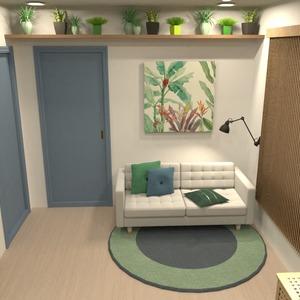 fotos casa mobílias decoração iluminação arquitetura ideias