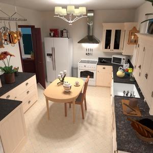 photos house furniture decor kitchen lighting ideas