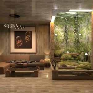 идеи квартира освещение ландшафтный дизайн архитектура прихожая идеи