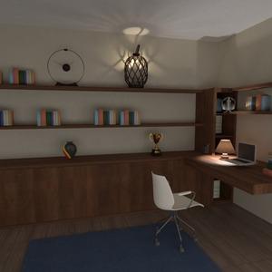 photos apartment furniture office ideas