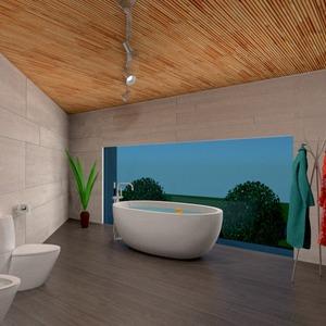 photos house furniture decor bathroom lighting architecture ideas