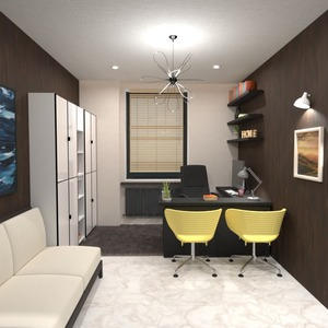 photos house decor office lighting architecture ideas