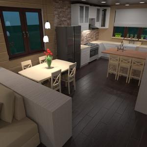 fotos apartamento casa bricolaje cocina iluminación hogar arquitectura estudio ideas