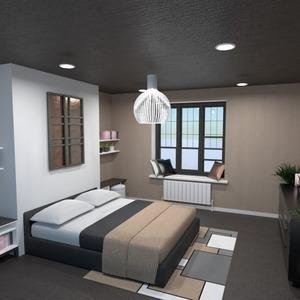 photos bedroom lighting architecture ideas