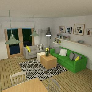 fotos haus mobiliar dekor do-it-yourself wohnzimmer esszimmer eingang ideen