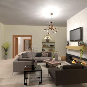 foto casa arredamento decorazioni saggiorno idee