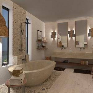 foto casa arredamento decorazioni bagno idee