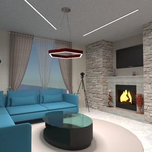 fotos casa mobílias decoração quarto ideias