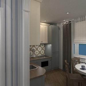 photos apartment kitchen dining room ideas
