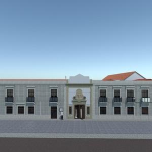 идеи дом сделай сам ремонт ландшафтный дизайн архитектура идеи