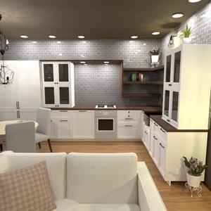 photos apartment kitchen lighting ideas
