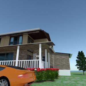 photos decor living room landscape architecture ideas