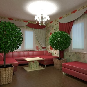 photos furniture decor living room lighting storage ideas